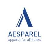Logo Aesparel the foto factory